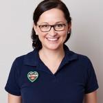 Zahnmedizin-Froehlich_Team_Karin-Froehlich