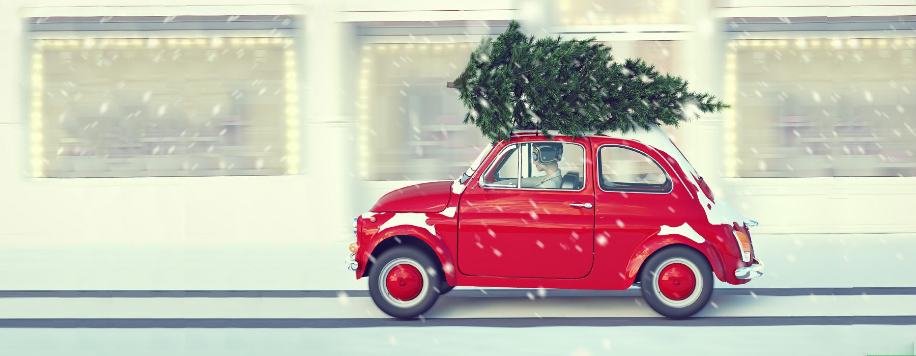 Weihnachten_Fröhlich_large-1800x699